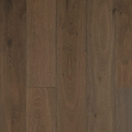 White Oak Smoked Bourbon Engineered Prefinished Flooring