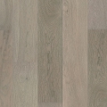 White Oak Smokey Oak Engineered Prefinished Flooring