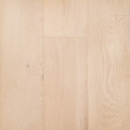 White Oak - Brushed Patina - Ginger  OIL Engineered Prefinished Flooring