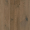 White Oak - Brushed Patina - Root  OIL Engineered Prefinished Flooring