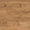 Hickory - Coastal Inlet - Rattan Prefinished Flooring