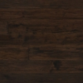 Hickory - Coastal Inlet - Saddle Prefinished Flooring