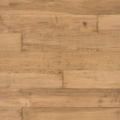 Maple - Coastal Inlet - Curry Prefinished Flooring