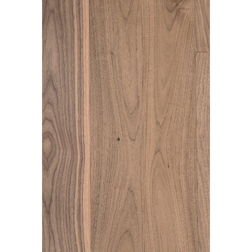 Walnut Rustic 1.6mm Wear Layer Prefinished Flooring
