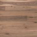 Walnut - Coastal Inlet - Natural Prefinished Flooring