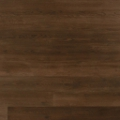 White Oak - Coastal Inlet - Dove Prefinished Flooring