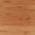 White Oak - Coastal Inlet - Natural Prefinished Flooring
