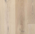 White Oak - Coastal Lowlands Bungalow Engineered Prefinished Flooring