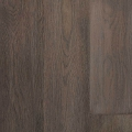White Oak - Coastal Lowlands Petrified Engineered Prefinished Flooring