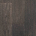 White Oak - Coastal Lowlands Shadow Wood Engineered Prefinished Flooring