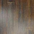 Strand Bamboo Alehouse Engineered Flooring