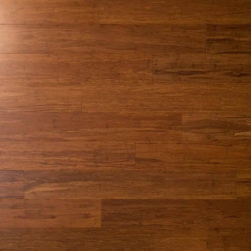 Strand Bamboo Select 2.5mm Wear Layer Engineered Flooring