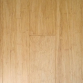 Strand Bamboo Honey Click 3ft Engineered Flooring