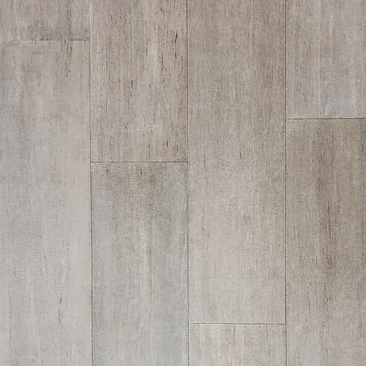 Strand Bamboo Select 3mm Wear Layer Engineered Flooring