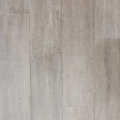 Strand Bamboo Stonewash Engineered Flooring