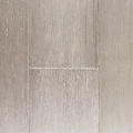 Strand Bamboo Whisper Engineered Flooring