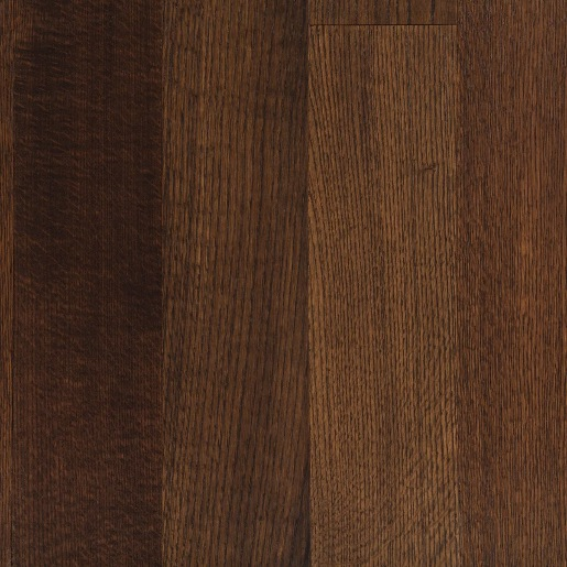 Red Oak Select 3mm Wear Layer Engineered Prefinished Flooring