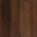 Red Oak Bark Rift / Quartered Engineered Prefinished Flooring