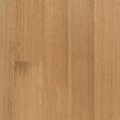 White Oak Rift/Quartered Natural Engineered Prefinished Flooring