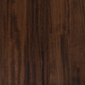 Royal Mahogany Cinder Engineered Prefinished Flooring