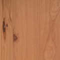 Hickory - Longevity Autumn Prefinished Flooring