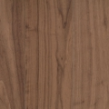 Walnut - Longevity Natural Prefinished Flooring