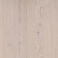 White Oak - Longevity Glacier Prefinished Flooring
