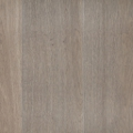White Oak - Longevity Oyster Prefinished Flooring
