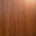 Strand Bamboo Caramel Wide Prefinished Flooring