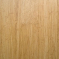 Strand Bamboo Honey Wide Prefinished Flooring