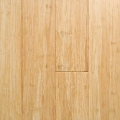 Strand Bamboo Honey Prefinished Flooring