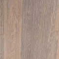 Strand Bamboo Oak Grain Whitewash Prefinished Flooring