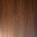 Strand Bamboo Roasted Bark Prefinished Flooring