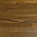 Ipe Coffee Prefinished Flooring