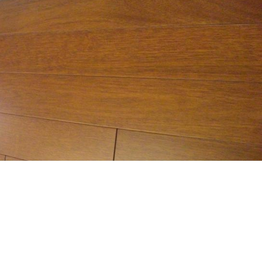 Tauari Clear Mixed Prefinished Flooring