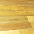 Tauari Natural Prefinished Flooring