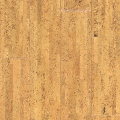 Cork - Almada - Fila Natural Engineered Prefinished Flooring
