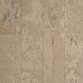 Cork - Almada - Nevoa Alba Engineered Prefinished Flooring