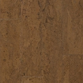 Cork - Almada - Nevoa Coco Engineered Prefinished Flooring