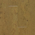 Cork - Almada - Nevoa Sela Engineered Prefinished Flooring