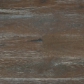 White Oak - Maybeck  OIL Engineered Prefinished Flooring