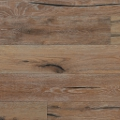 White Oak - Ruskin  OIL Engineered Prefinished Flooring