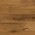 White Oak - Elizabeth St  OIL Engineered Prefinished Flooring