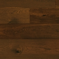 White Oak - North Ave  OIL Engineered Prefinished Flooring