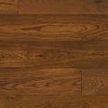 White Oak - Prince Ave  OIL Engineered Prefinished Flooring