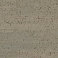 Cork - Deco - Symmetry Gris Engineered Prefinished Flooring