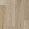 White Oak - Enclave Kingley Engineered Prefinished Flooring