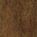 Luxury Vinyl COREtec Plus - Aged Copper with Attached Cork Underlayment
