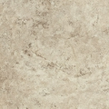 Luxury Vinyl COREtec Plus - Amalfi Grey with Attached Cork Underlayment