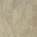 Luxury Vinyl COREtec Plus - Antique Marble with Attached Cork Underlayment
